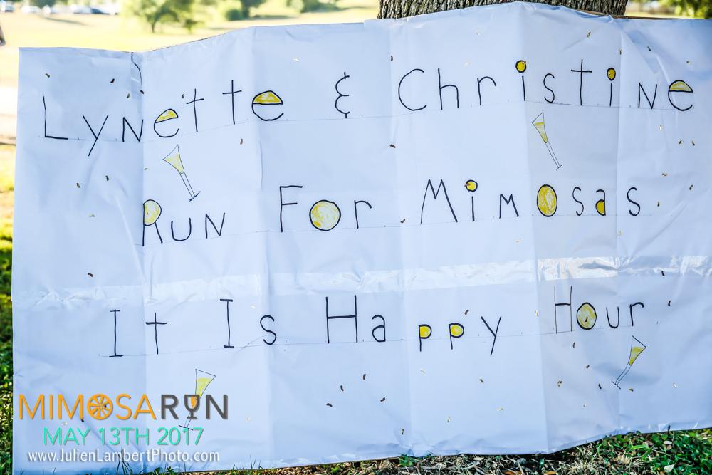 Mimosa Run_2017-2789