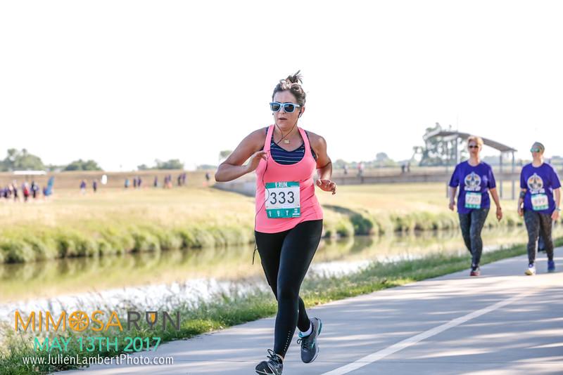 Mimosa Run_2017-1560