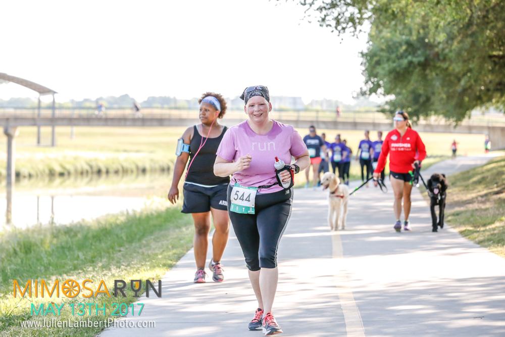 Mimosa Run_2017-2381