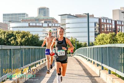 Mimosa Run_2017-1015