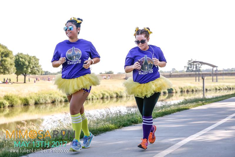 Mimosa Run_2017-1351