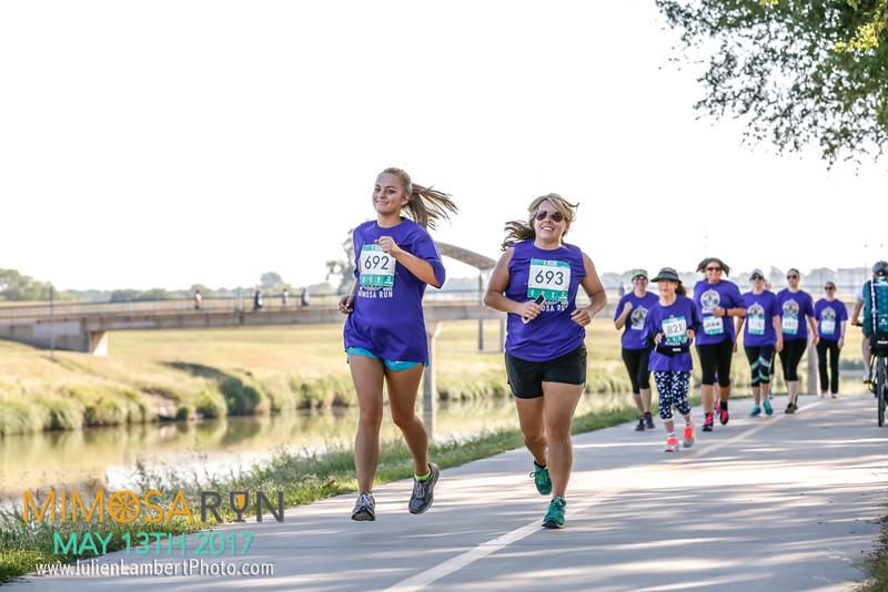 Mimosa Run_2017-1504