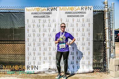 Mimosa Run_2017-3101