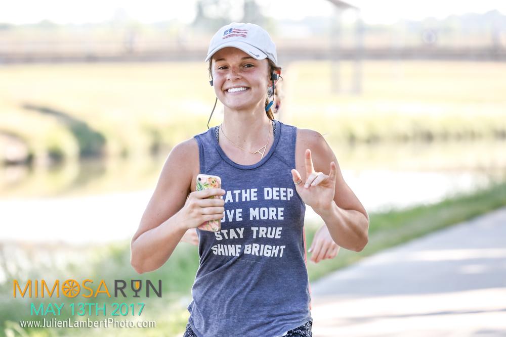 Mimosa Run_2017-1489