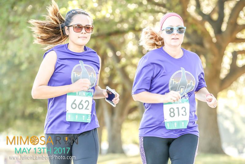 Mimosa Run_2017-1376