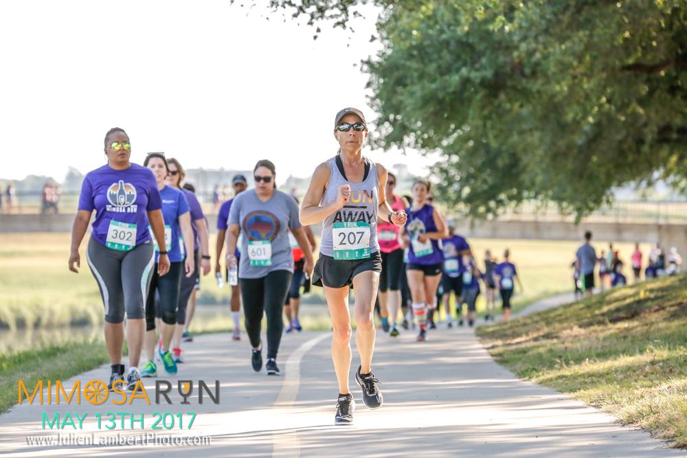 Mimosa Run_2017-1592