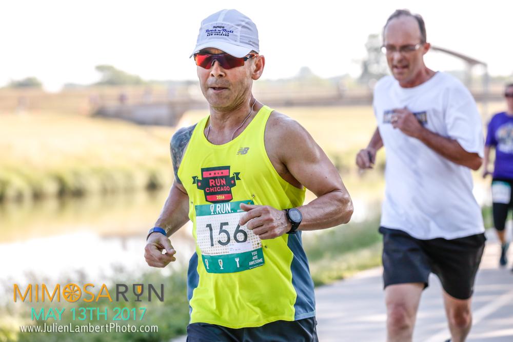 Mimosa Run_2017-1499