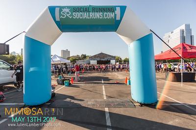 Mimosa Run_2017-3165