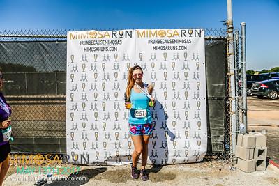 Mimosa Run_2017-3114