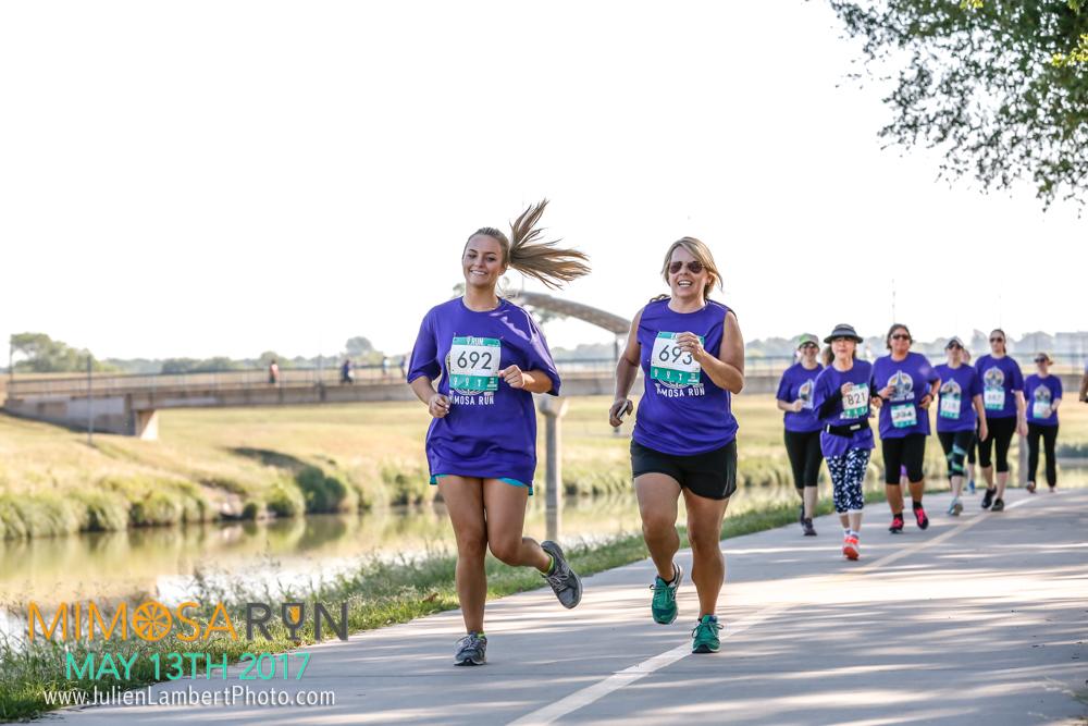 Mimosa Run_2017-1505