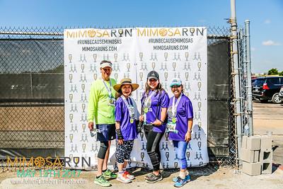 Mimosa Run_2017-3118