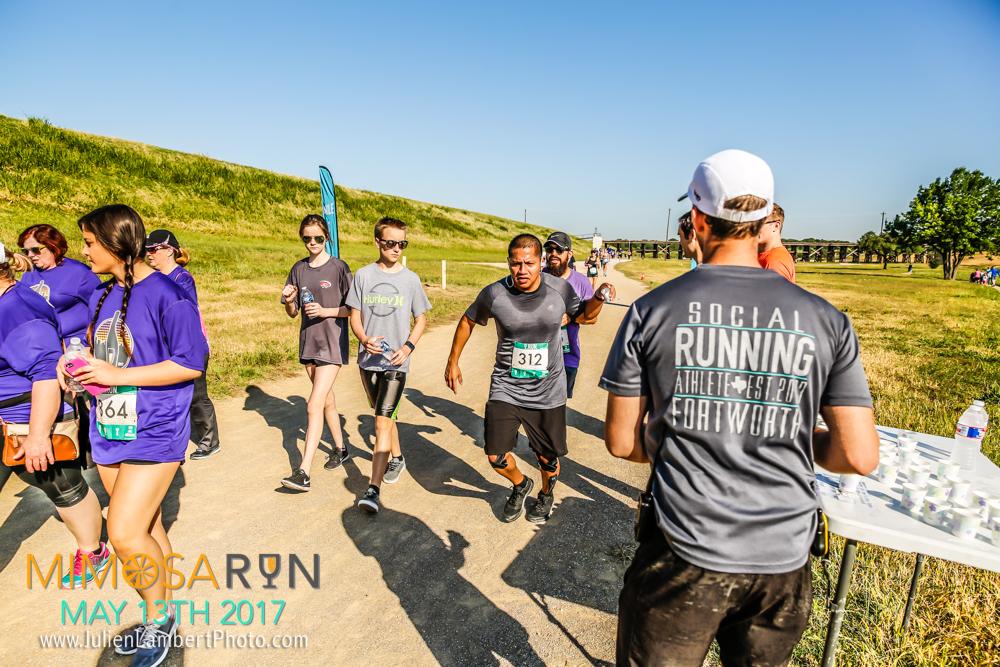 Mimosa Run_2017-2857