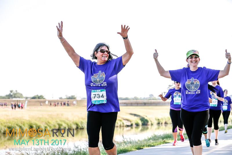 Mimosa Run_2017-1527