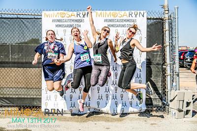 Mimosa Run_2017-3099
