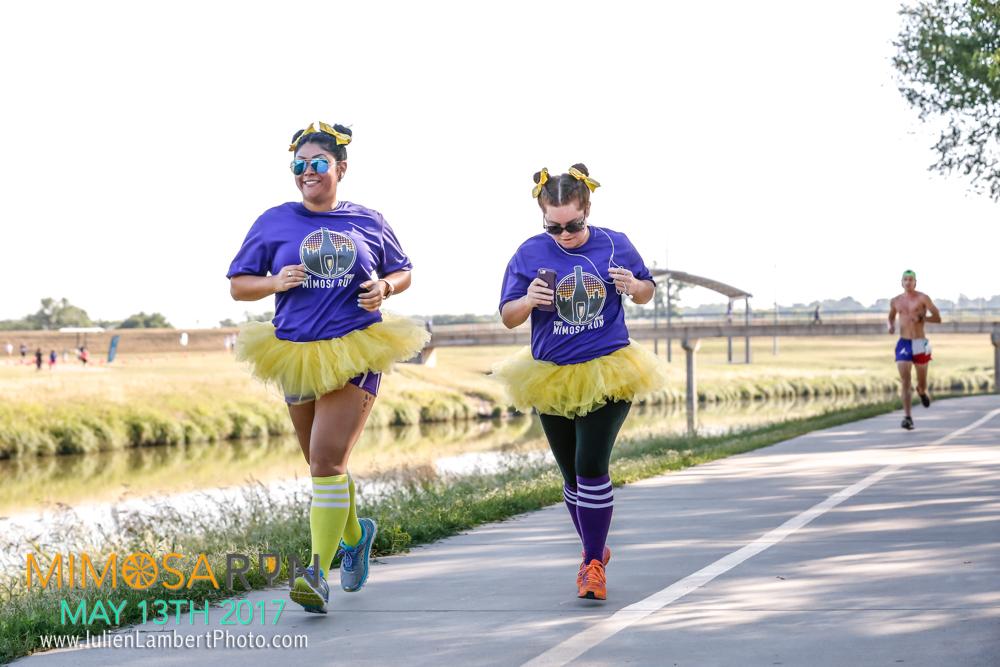 Mimosa Run_2017-1347