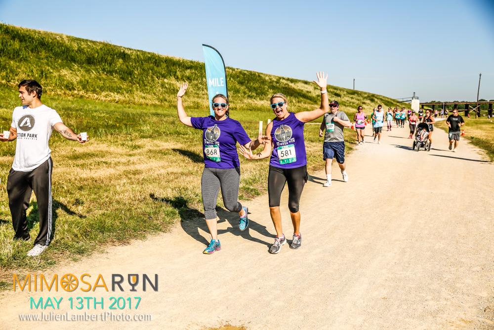 Mimosa Run_2017-2927