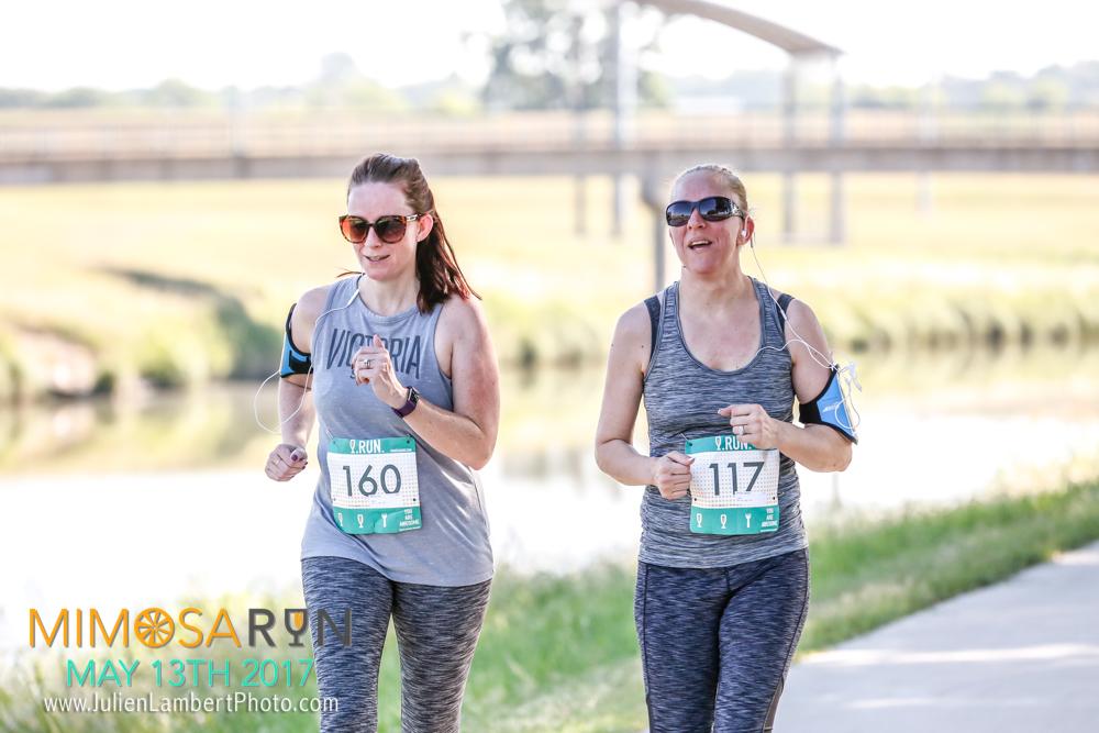 Mimosa Run_2017-2356