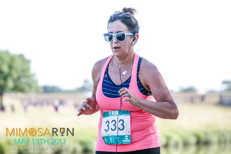 Mimosa Run_2017-1562