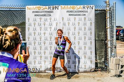 Mimosa Run_2017-3108