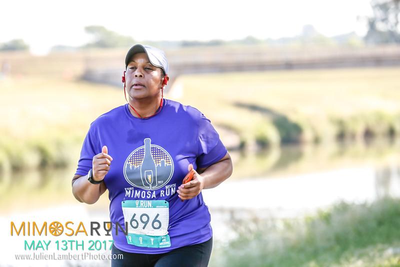 Mimosa Run_2017-1477