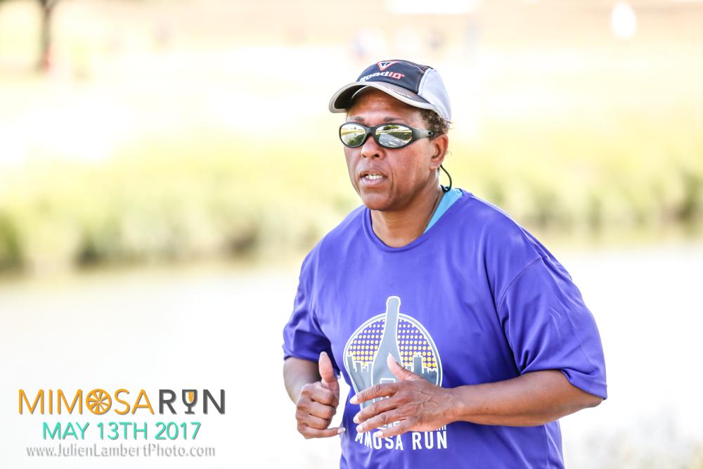 Mimosa Run_2017-2363