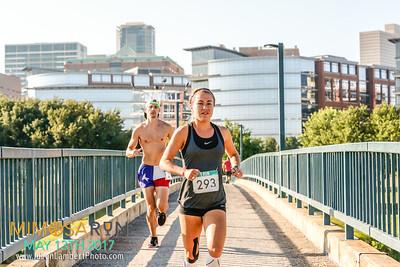 Mimosa Run_2017-1016
