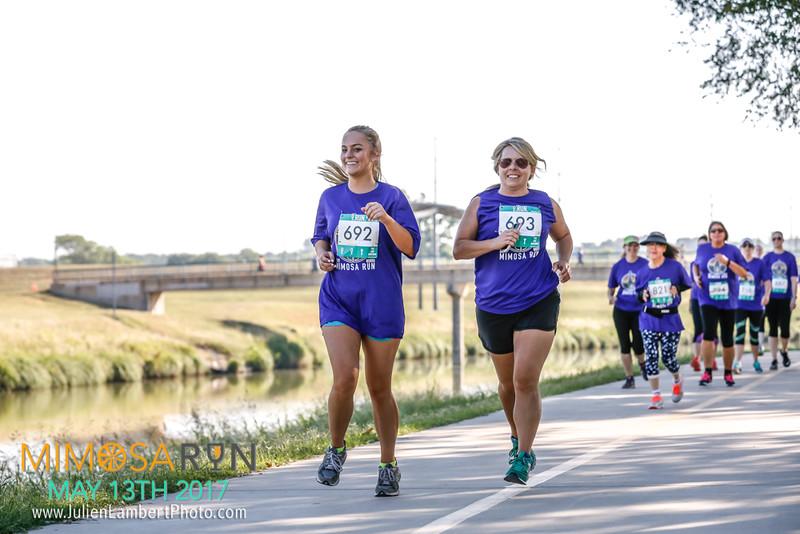 Mimosa Run_2017-1508