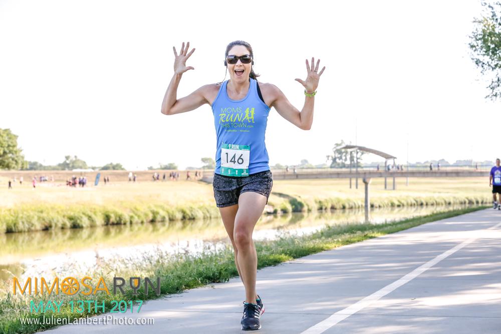 Mimosa Run_2017-1569