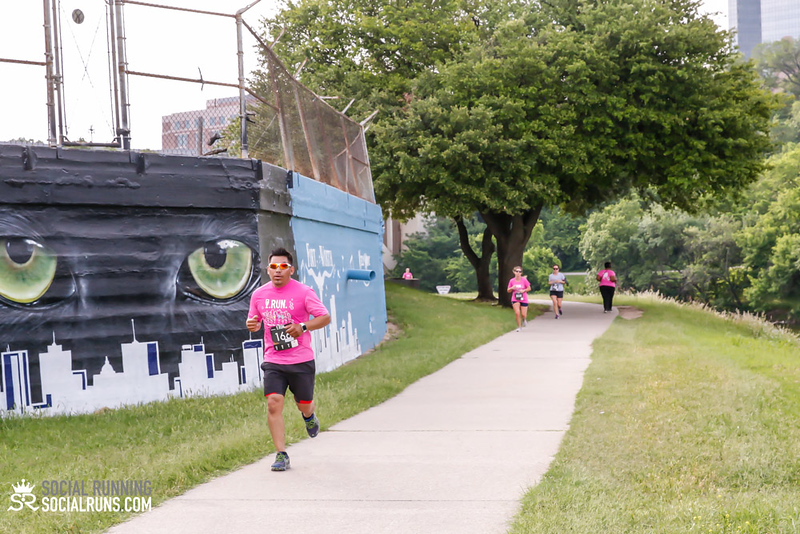 Mimosa Run-Social Running-0054