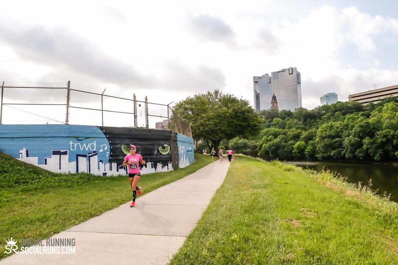 Mimosa Run-Social Running-0041