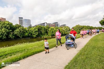 Mimosa Run-Social Running-0022