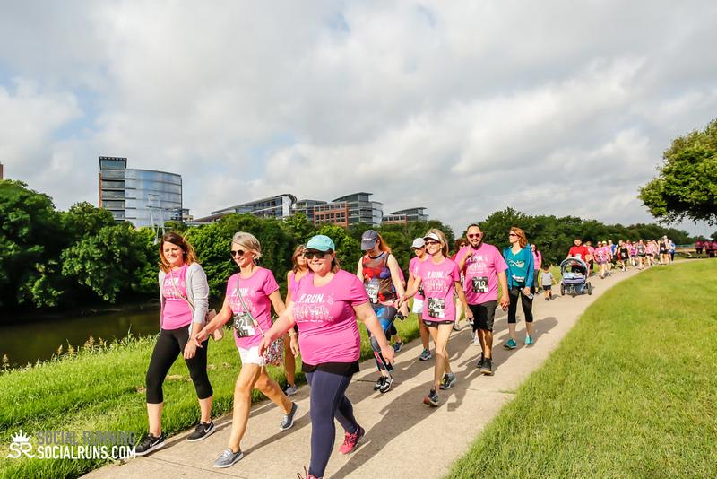 Mimosa Run-Social Running-0005