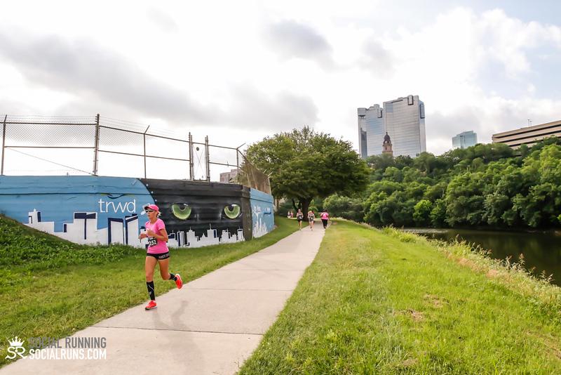Mimosa Run-Social Running-0043