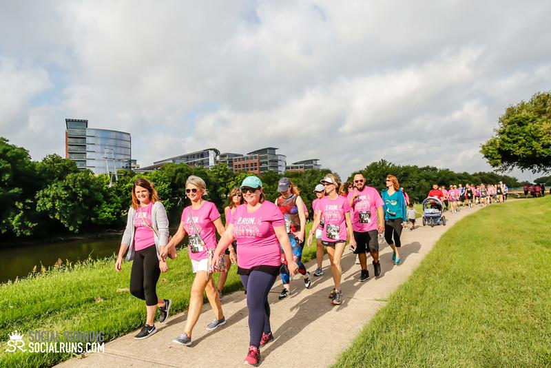 Mimosa Run-Social Running-0004
