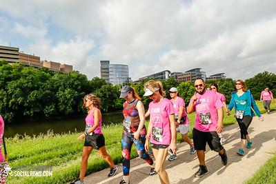 Mimosa Run-Social Running-0013