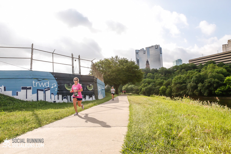 Mimosa Run-Social Running-0064