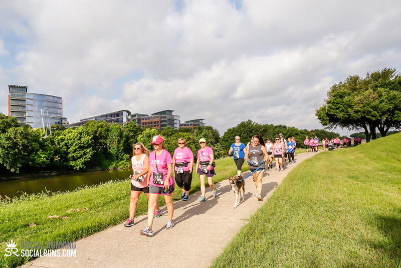 Mimosa Run-Social Running-0031