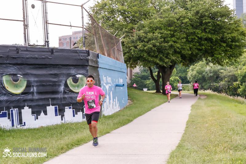 Mimosa Run-Social Running-0055