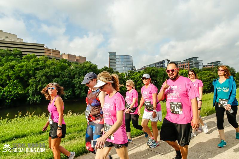 Mimosa Run-Social Running-0017