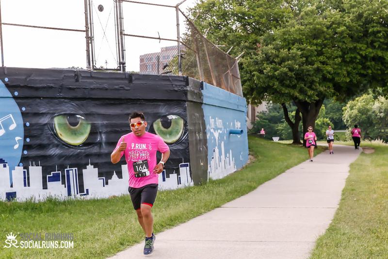 Mimosa Run-Social Running-0059