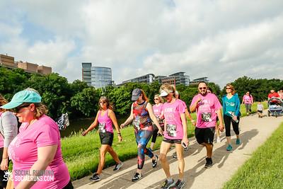 Mimosa Run-Social Running-0010