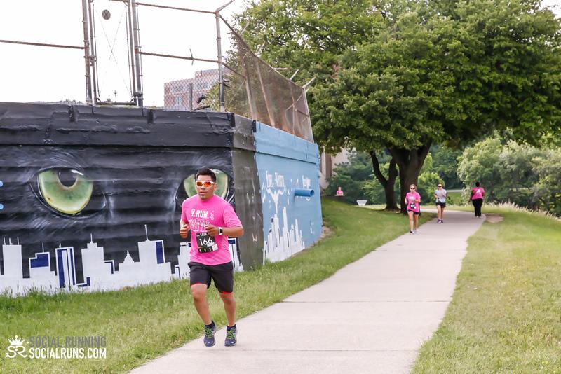Mimosa Run-Social Running-0057