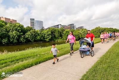 Mimosa Run-Social Running-0024