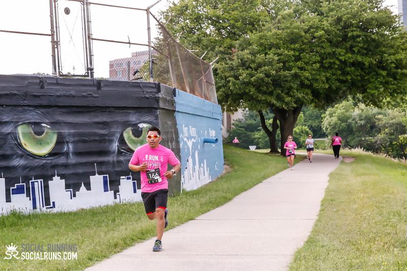 Mimosa Run-Social Running-0056