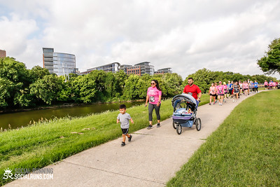 Mimosa Run-Social Running-0021