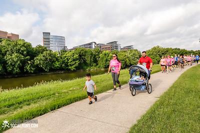 Mimosa Run-Social Running-0023