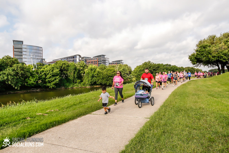 Mimosa Run-Social Running-0019
