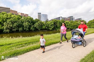 Mimosa Run-Social Running-0028