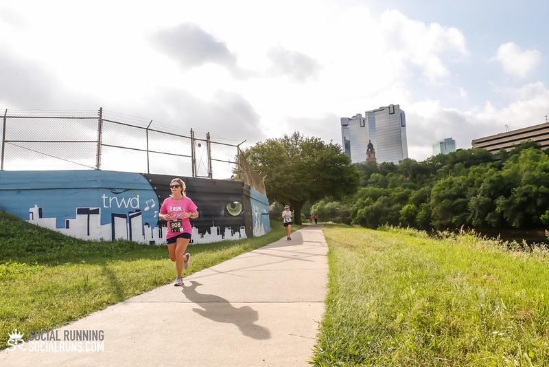 Mimosa Run-Social Running-0066