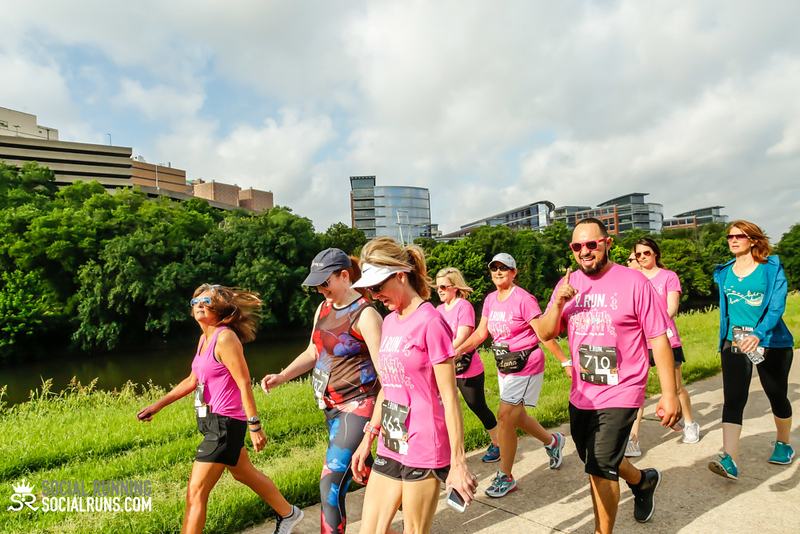Mimosa Run-Social Running-0016